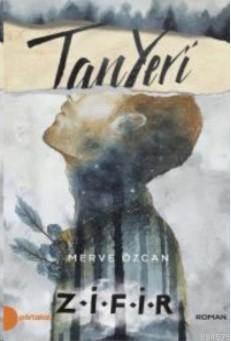 Tanyeri (Ciltli)