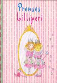 Prenses Lilliperi