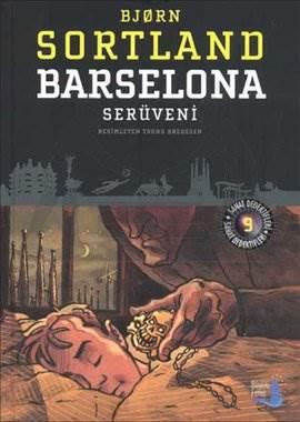 Barselona Serüveni 9