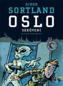 Oslo Serüveni 6