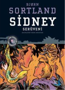 Sidney Serüveni 5