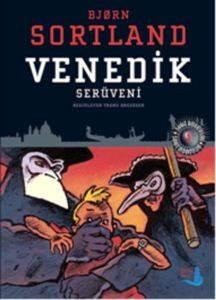 Venedik Serüveni 1