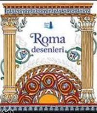 Roma Desenleri