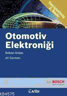 Otomotiv Elektroniği