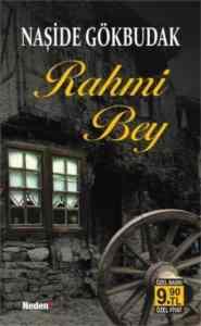 Rahmi Bey Cep Boy