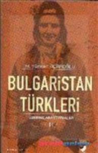 Bulgaristan Türkle ...
