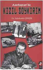 Azerbaycan'da Kızıl Soykırım