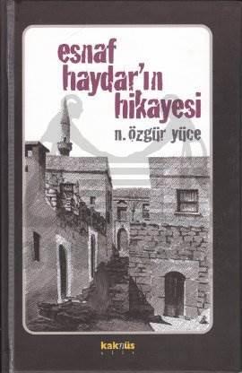 Esnaf Haydar'ın Hikayesi