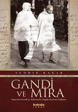 Gandi ve Mira