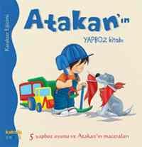 Atakan'ın Yapboz K ...
