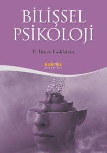 Bilişsel Psikoloji - Cognitive Psychology