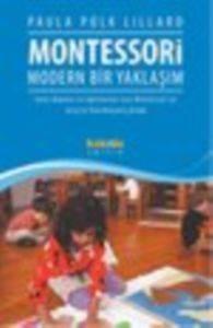 Montessori: Modern Bir Yaklaşım
