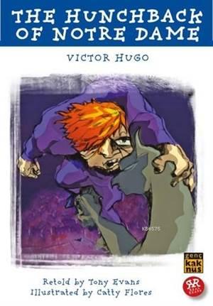 The Hunchback Of N ...