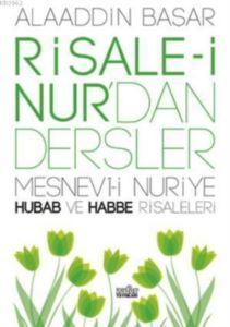 Risale-i Nur'dan Dersler