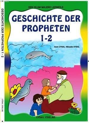Geschichte Der Pro ...