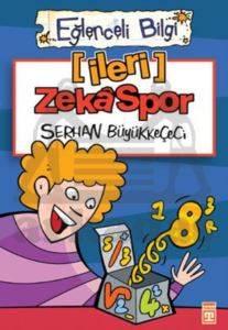 Eğlenceli Bilgi (Matematik) - İleri Zeka Spor