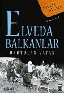 Elveda Balkanlar