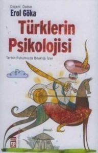 Türklerin Psikoloj ...