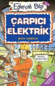 Çarpıcı Elektrik