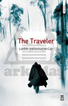 The Traveler (Gezgin)