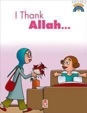 Allaha Teşekkür Ediyorum (I Thank Allah)