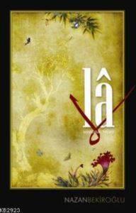 La:Sonsuzluk Hecesi