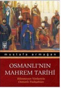 Osmanlının Mahrem Tarihi