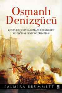 Osmanlı Denizgücü