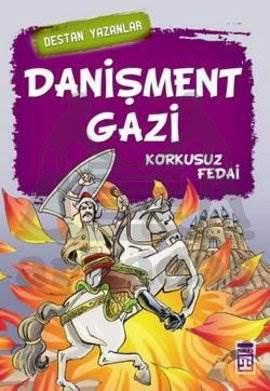 Danişmend Gazi