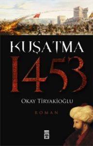 Kuşatma-1453