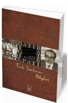 Türk Yurdunun Bilgeleri