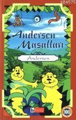 Andersen Masalları ...
