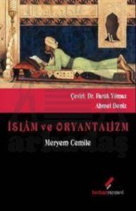 İslam ve Oryantalizm