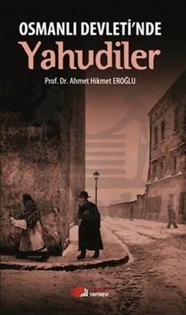 Osmanlı Devletinde Yahudiler
