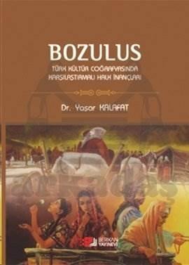 Bozulus