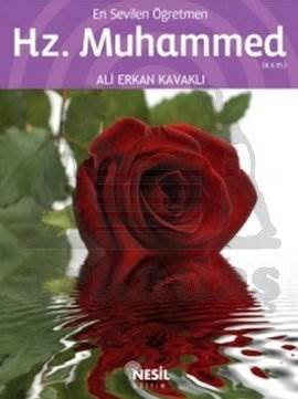 En Sevilen Öğretmen Hz. Muhammed