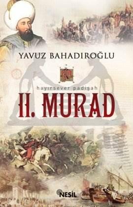 2. Murad