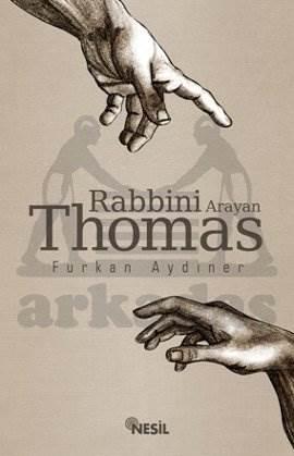 Rabbini Arayan Thomas
