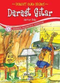 Dürüst Gitar; Dürü ...