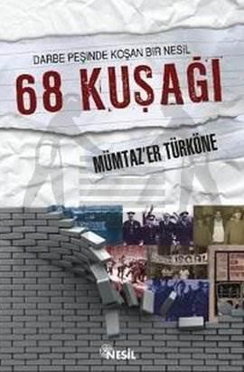 68 Kuşağı