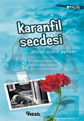 Karanfil Secdesi