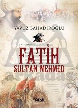 Fatih Sultan Mehmed (Cep Boy)
