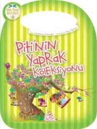 Piti'nin Yaprak Koleksiyonu
