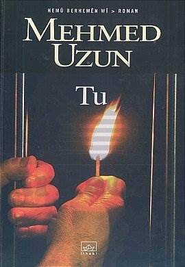 Tu (Kürtçe)
