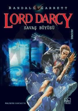 Savaş Büyüsü: Lord Darcy 2