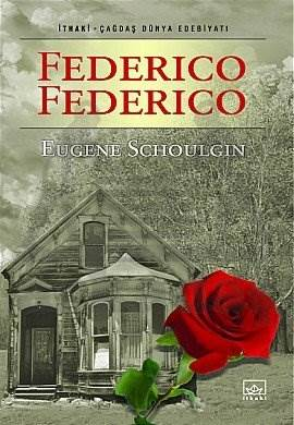 Federico, Federico
