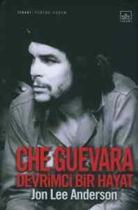 Devrimci Bir Hayat:Che Guevara