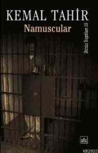 Namuscular
