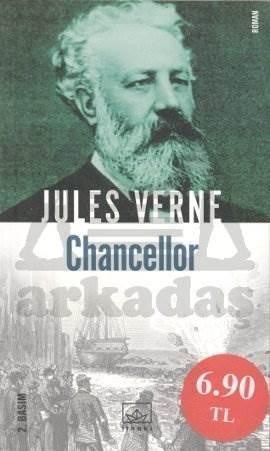 Jules Verne-35: Chancellor