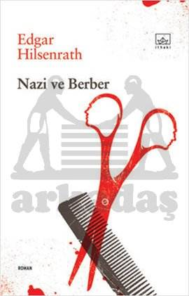 Nazi ve Berber